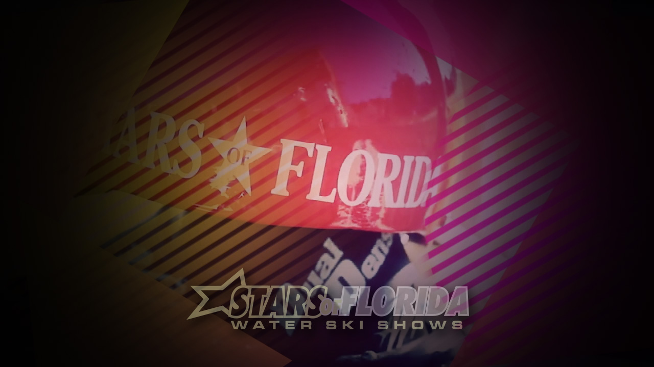 Water ski show florida water show florida water entertainment florida ski show florida water ski florida ski show florida